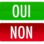 syndrome Oui-Non
