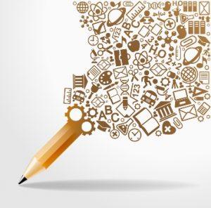 bigstock-creative-splash-pencil-with-sc-43965025Lowrez
