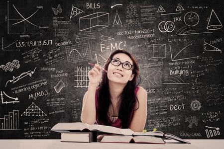 Choix de cours au secondaire
