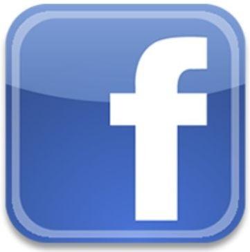 profil sur les réseaux sociaux