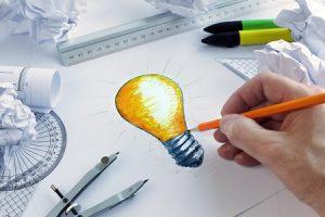 designer industriel