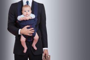 conciliation travail-famille